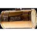 svijetlana - Jean Paul Gaultier - Conserve - Hand bag -