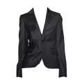 Jeen Lean - Suit - Suits -
