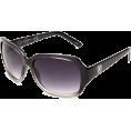 Jessica Simpson - Jessica Simpson Women's J484 Sunglasses - Sunglasses - $39.05