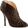 svijetlana69 Classic shoes & Pumps -  Jimmy Choo