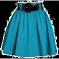 Josipa  - Suknja - Skirts -