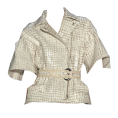 Kaitlyn Monroe - Jacket - Jacket - coats -
