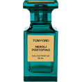 Nalan Radu - Tom Ford - Fragrances -