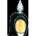 svijetlana Fragrances -  Lalique
