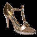 Ivan Ledenko - Sandale - Sandals - 1,890.00€  ~ $2,502.93