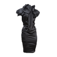 Lei Lou - Lei Lou haljina - Dresses - 1.500,00kn  ~ &#36;254.97