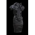 Lei Lou - Lei Lou haljina - Dresses - 1.500,00kn  ~ $263.40