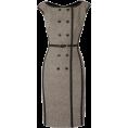 Lejloo - Haljina - Dresses -