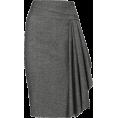 Lejloo - Suknja - Skirts -