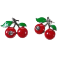 Liara Silvestri - LIAH - Earrings -