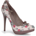 Liara Silvestri - Shoes - Shoes -