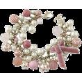 lilika lika - Lia - Pulseira Chanel - Bracelets -