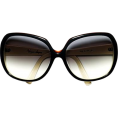 Liara Silvestri - Lia - Sunglasses - 