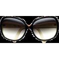 lilika lika - Lia - Sunglasses -