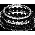 lilika lika - Liah - H&M - Bracelets -