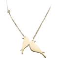 Liara Silvestri - Liah - H.Stern - Necklaces -
