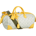 Lady Di ♕  - Louis Vuitton - Bag -