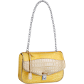 Lady Di ♕  - Louis Vuitton - Hand bag -