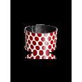 Lady Di ♕  - Marni Bracelet - Bracelets -