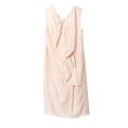Lady Di ♕  - Marni Dress - Dresses -