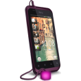 Martans76 - HTC Rhyme - Accessories -