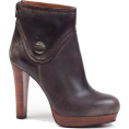maca1974 - Miss Sixty - Boots -