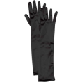 MissTwiggy - Gloves - Gloves - 