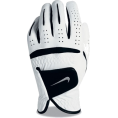 MissTwiggy - golf glove - Gloves -