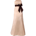 Pepeljugica - Dress - Dresses - 