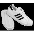 Mačak Mačković - Tenisice - Sneakers -