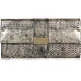 Monika  - Bag - Clutch bags -