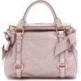 Monika  - Bag - Hand bag -