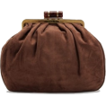 Monika  - Purse - Hand bag -