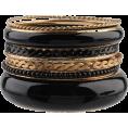 Monika  - Bracelets - Bracelets -