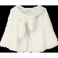 Monika  - Coat - Jacket - coats -