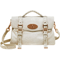 Lady Di   - Mulberry - Bag - 
