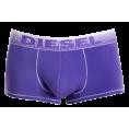 DIESEL - DIESEL Donje rublje - Underwear -