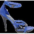 DIESEL - DIESEL Sandale - Sandals - 1.210,00kn  ~ $212.48