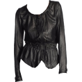 DIESEL - Diesel jakna - Jacket - coats - 1.390,00kn  ~ $244.09