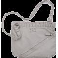 DIESEL - Diesel bag - Bag - 980,00kn  ~ $172.09