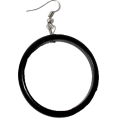 GAIA BIJOUX - Naušnice - Earrings - 24,00kn  ~ $4.21