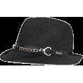 NanaOsaky - Borsalino - Hat -