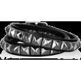 NanaOsaky - braccialetti - Bracelets -