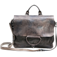 NatiLa - Torba - Bag - 