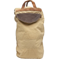 NeLLe - Bag - Bag - 