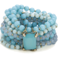 NeLLe - Bracelet - Pulseras - 