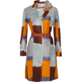 NeLLe - Coat - Jacket - coats -
