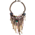 NeLLe - Necklace - Necklaces -
