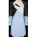 NeLLe - P.Pilotto dress - Dresses -