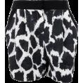 NeLLe - Shorts - Shorts -